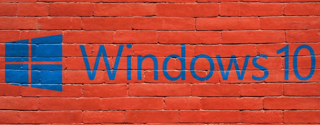 Windows  Laptop Screen Wallpaper  - 2023583 / Pixabay